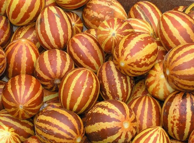 Продажа мандарины оптом в Адлере и Абхазии